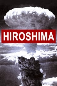 Hiroshima (2005)