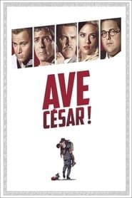 ¡Salve, César! Pelicula Completa HD 1080 [MEGA] [LATINO]
