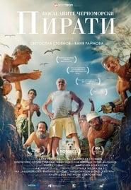 The Last Black Sea Pirates (2013) CDA Online Cały Film