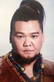 Du Yi-Heng