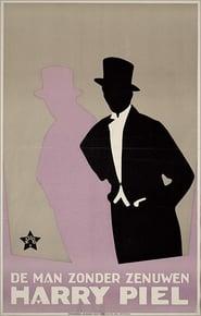 Der Mann ohne Nerven 1924