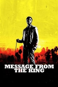 Message from the King [2016]