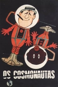 Os Cosmonautas 1962