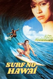 Surf no Hawaí