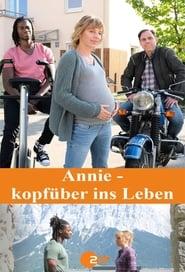 Annie – Kopfüber ins Leben (2020)