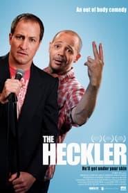 The Heckler 2015