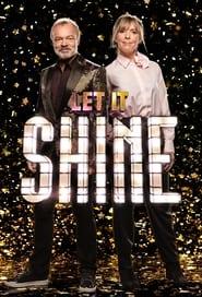 Let It Shine 2017
