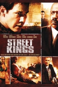 Gucke Street Kings