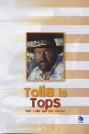 Tolla is Tops (1990)