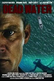 Ver Dead Water Online HD Castellano, Latino y V.O.S.E (2019)