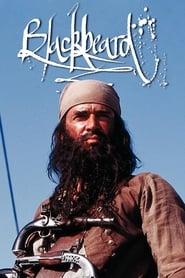 Barba Negra: O Verdadeiro Pirata do Caribe 2006