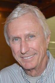 Steve Miner