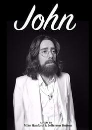 John 2018