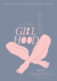 Girlhood (2016)