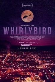 Whirlybird (2020) Cda Zalukaj Online