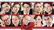 Captura de Love Actually