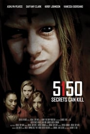 Nonton 5150 (2016) Film Subtitle Indonesia Streaming Movie Download