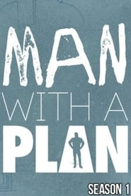 Man with a Plan Season