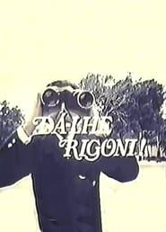 Dá-lhe, Rigoni! 1979