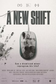 A New Shift (2021)
