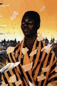 Mortu Nega 1988
