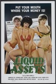 Liquid A$$ets (1982)