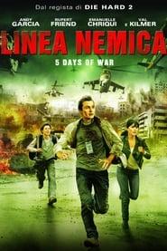 Linea nemica (2011)