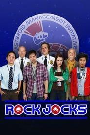 مشاهدة فيلم Rock Jocks 2012 مترجم أون لاين بجودة عالية