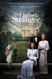 Imagen The Little Stranger (HDRip) Español Torrent