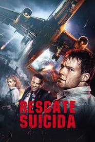 Rescate Suicida Película Completa HD 720p [MEGA] [LATINO] 2016