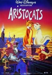 Aristocats (1970)
