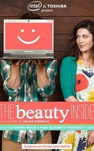Poster The Beauty Inside 2012