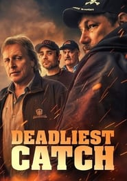 Deadliest Catch - Season 17