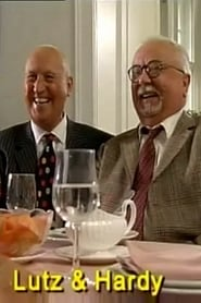 Lutz & Hardy