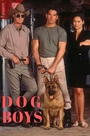 Dogboys (1998)