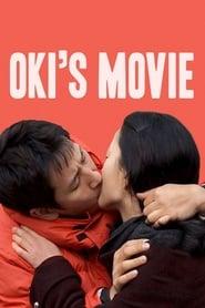 Ver Oki's Movie Online