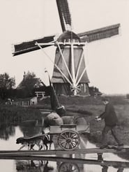 Countryside Near Amsterdam 1898