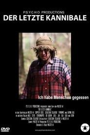 Der letzte Kannibale movie