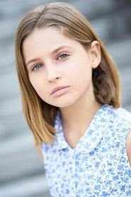 Talos' Daughter