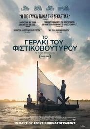 The Peanut Butter Falcon (2019) online ελληνικοί υπότιτλοι