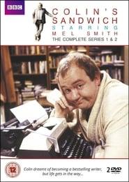 Colin's Sandwich 1988