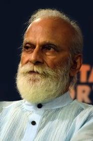 Imagen Raghavan