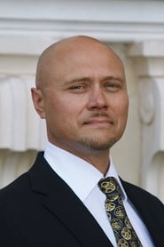 Rolandas Boravskis isGramov