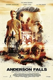 Anderson Falls : The Movie | Watch Movies Online