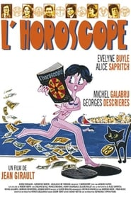 L'horoscope (1978)