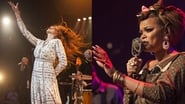 Florence + the Machine / Andra Day