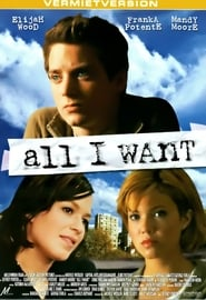 All I Want (2002)