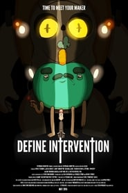 Define Intervention