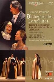 Dialogues des Carmelites 2004