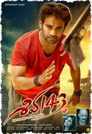 Shiva 143 (2020) Full Telugu Movie